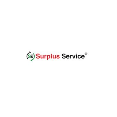 Surplus Service