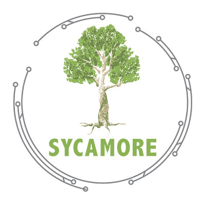 Sycamore International
