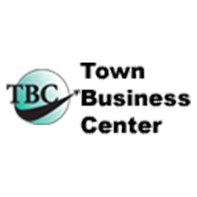 TBC Copiers
