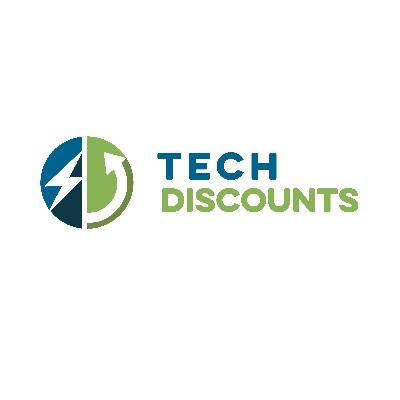 Tech Discount