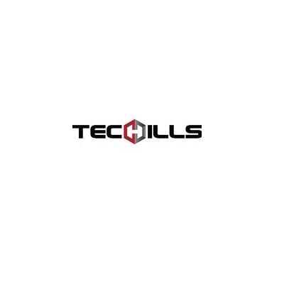 Techills
