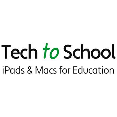 Techtoschool