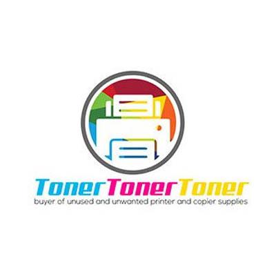 Toner Toner Toner
