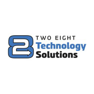 TwoEightTechnology
