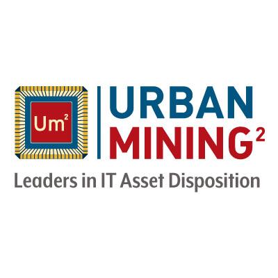 UrbanMining