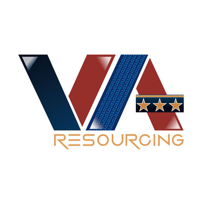 Veterans Alliance Resourcing, Inc.