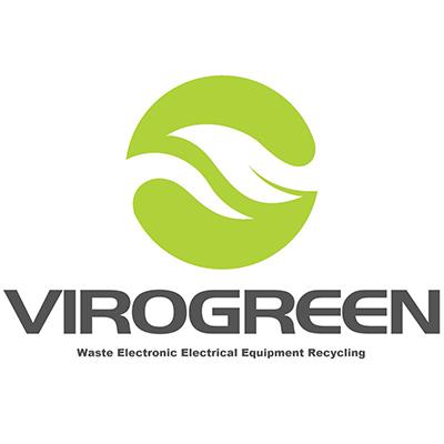 Virogreen