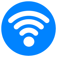 WIFI-Sponsor