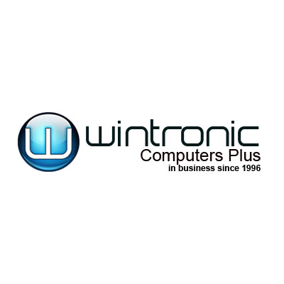WintronicComputersPlus
