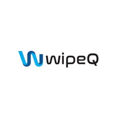 WipeQ
