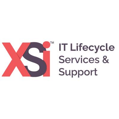 XSI Logo_FullColor-WhiteBG-400x400