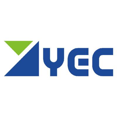 Yec Global