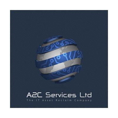 a2c services