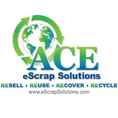 Ace Escrap