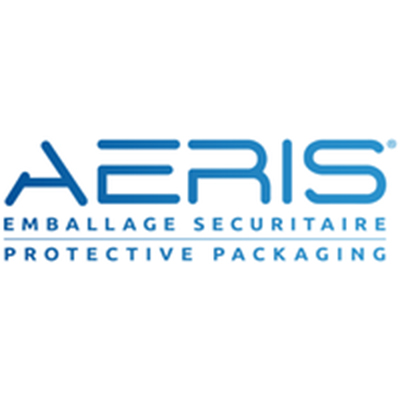 Aeris Protective packaging