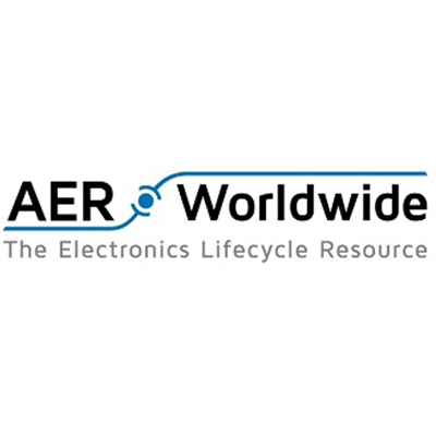 aerworldwide