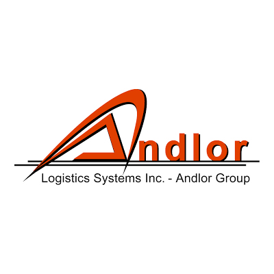 andlor