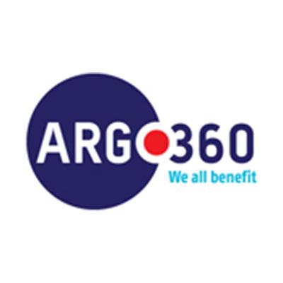 argo360