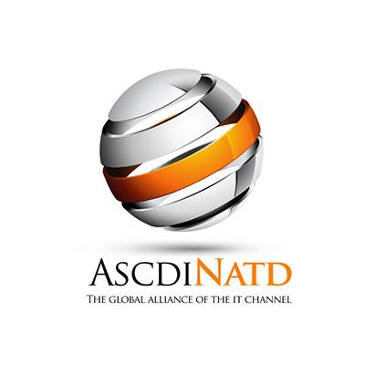 ascdinatd