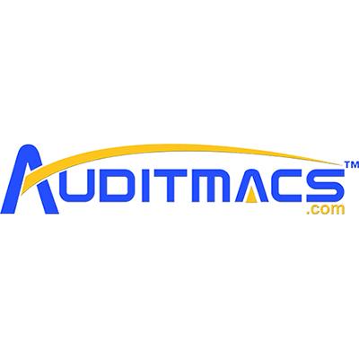 auditmatics