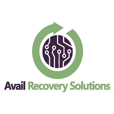 avail recovery solutions