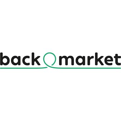 backmarket