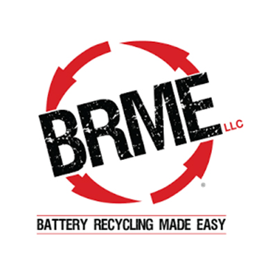 batteryrecyclingmadeeasy