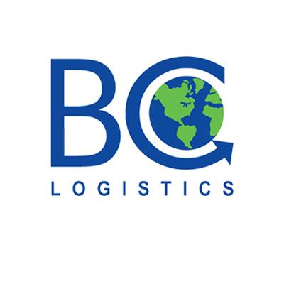 bclogistics