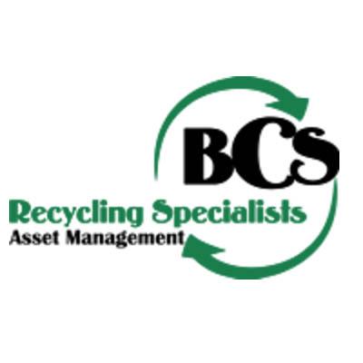 BCS Recycling