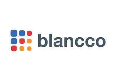 Blancco