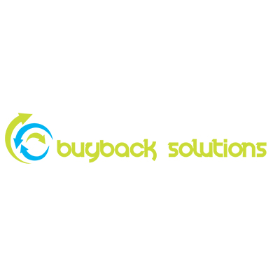 buybacksolutions