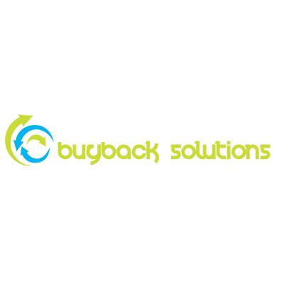 buybacksolutions