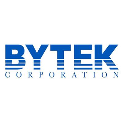 bytek corporation
