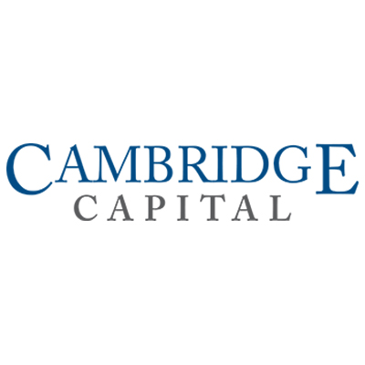 cambridge capital
