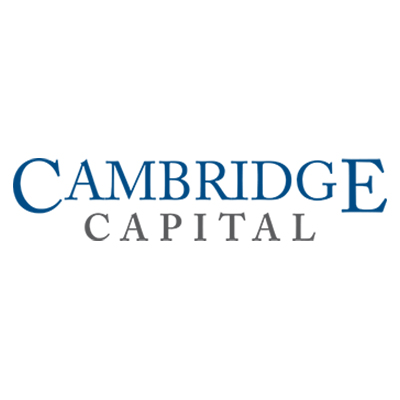 cambridgecapital