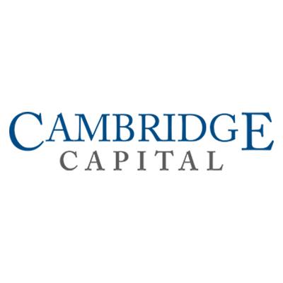 cambridgecapital