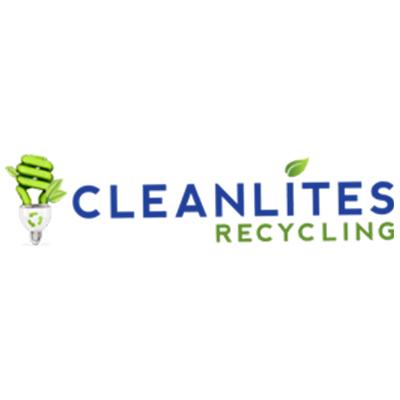 cleanlites