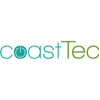 CoastTec