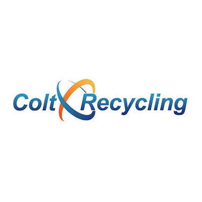 coltsrecycling