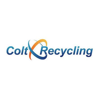coltsrecycling