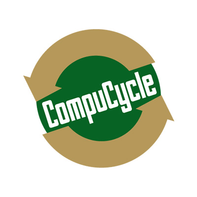 COMPUCYCLE