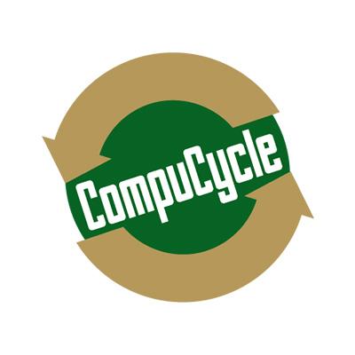 COMPUCYCLE