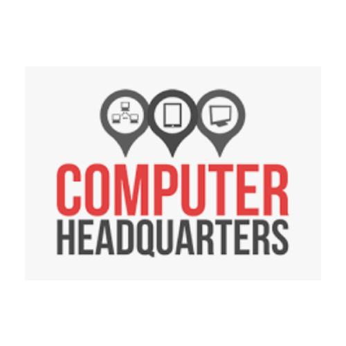 Computer Headquarters