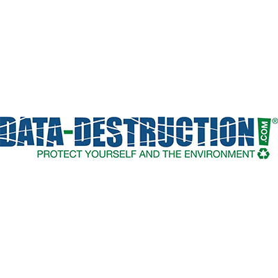 datadestruction