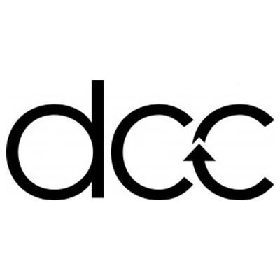 dcc dk