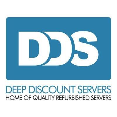 Deep Discounts