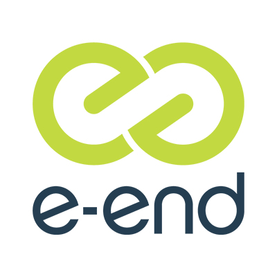 e end recycling