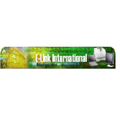 e-Link