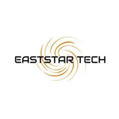 eaststartech