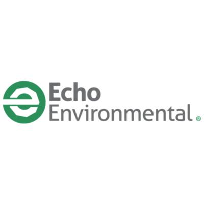 echo_enviromental